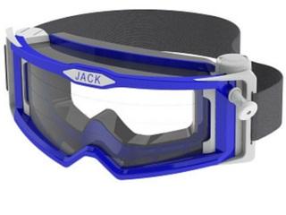 motocross-goggles