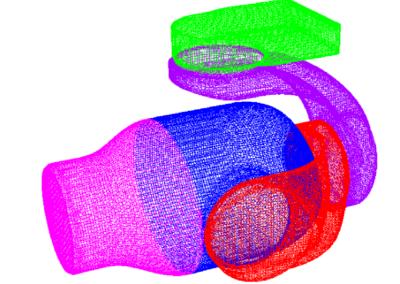 shotover-f1-geometry-mesh