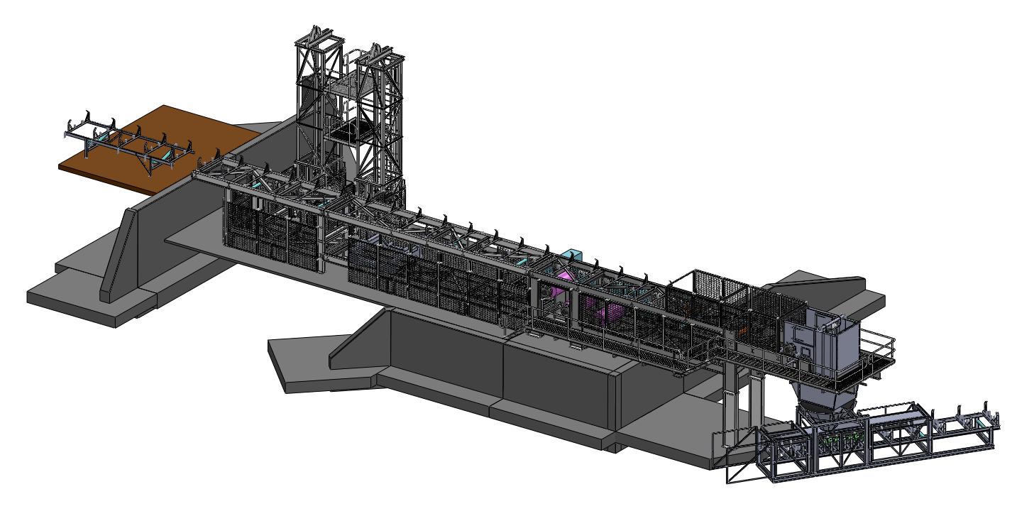 TP Engineering & New Zealand Steel
