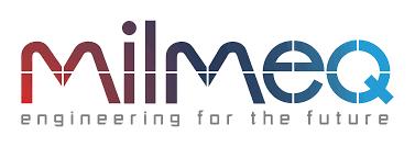 Milmeq Logo
