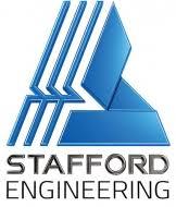 Stafford Engineering Logo