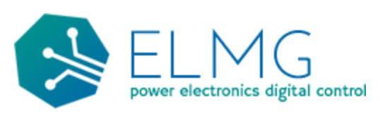 ELMG logo